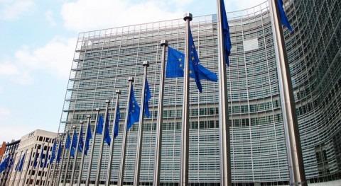 Ciudades y regiones europeas piden programa acción innovación sector hídrico