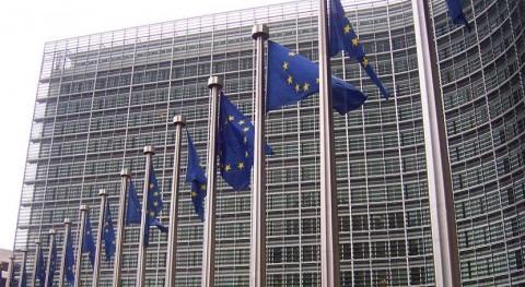 Comisión Europea publica Plan Acción Economía Circular