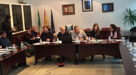 Andalucía impulsa programa evaluar estado ecológico humedales