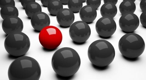 Contratación pública, competencia y monopolios (1)