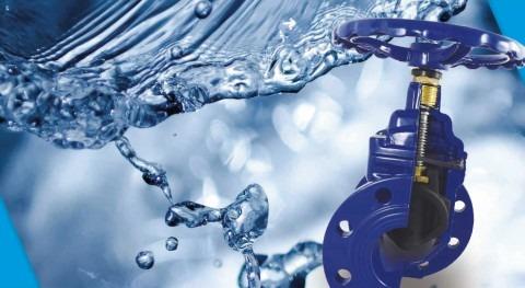 Válvulas compuerta Gaer®: Calidad, fiabilidad, robustez y precisión