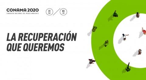 CONAMA 2020 analiza distintas visiones abordar recuperación clave ambiental