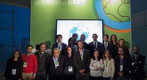 YWP y prometedor futuro sector agua