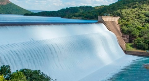 Minsait ACS organiza Conferencia Anual Clientes, dos sesiones enfocadas al agua