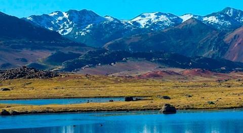 Gobierno Perú encuentra solución antiguo conflicto agua Ica y Huancavelica