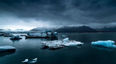 prácticas agrícolas hace 5.000 y 7.000 años evitaron edad hielo actual