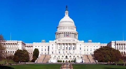 Estados Unidos destina 435 millones dólares agua, saneamiento e higiene internacional
