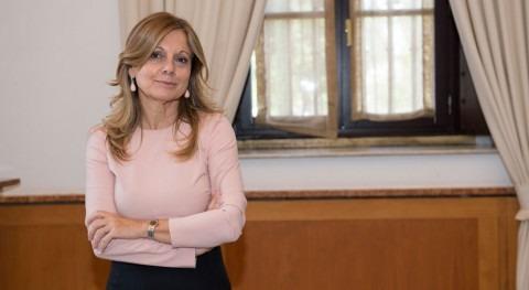 Andalucía obligará bares y restaurantes dar agua gratis
