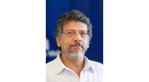 "Destituido director Medio Ambiente Consell Mallorca ""falta disciplina"""