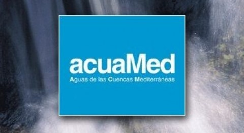 fraude Acuamed asciende varios millones euros