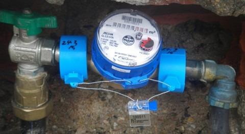 Cataluña destina 1,4 millones euros mejorar control agua suministrada