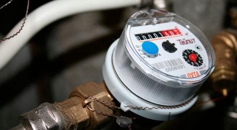 contadores agua más 12 años antigüedad deberán ser sustituidos partir 2019