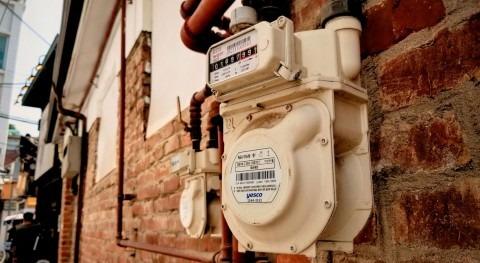 Entra vigor Orden que obligará cambiar 6 millones contadores agua España