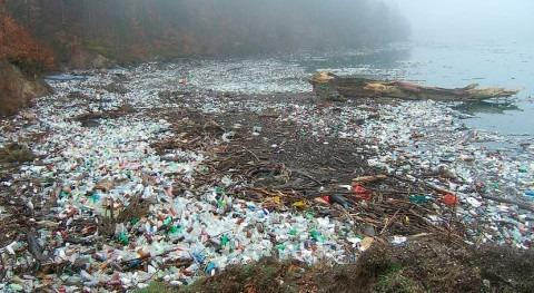 Oscuro panorama ambiental Perú