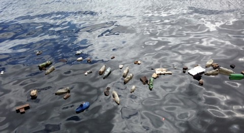 IIAMA valida técnica que detecta origen contaminación aguas subterráneas