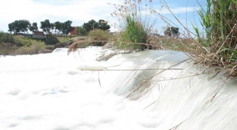 seguridad hídrica ámbito urbano: Ley Ciclo Integral Agua