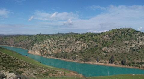 CHG trabaja tramitación proyecto reapertura mina Aznalcóllar
