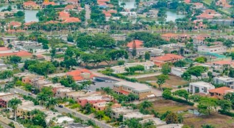 ACCIONA Agua modernizará red depuración Guayaquil nueva estación bombeo