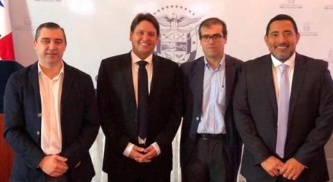 Aqualia asesorará autoridad pública agua Panamá 62 millones dólares