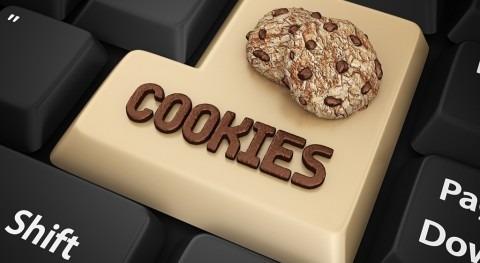¿Quién es quién? cookies