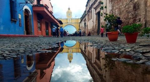 Cooperación materia aguas transfronterizas América Latina y Caribe