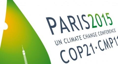 UE aboga lograr pacto global ambicioso y vinculante cambio climático COP 21