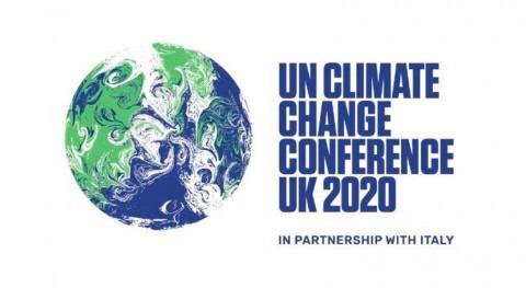 COP26: Cumbre Clima Glasgow se pospone 2021