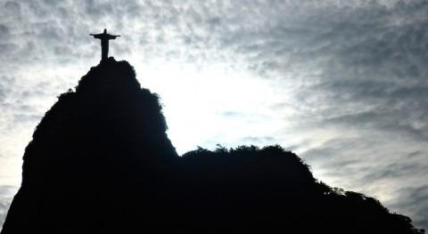 Brasil se suma ratificación Acuerdo Clima París