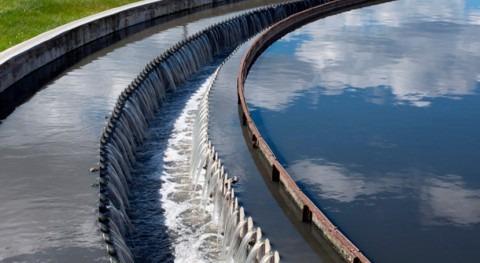 Comisión Europea reconoce importantes avances España depuración aguas