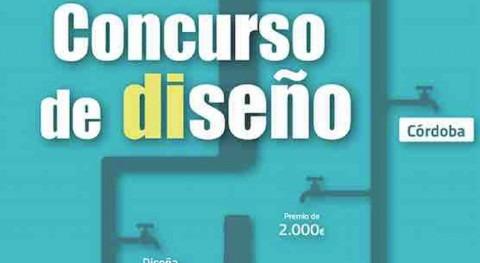Agua Grifo como fuente vida: caso Córdoba