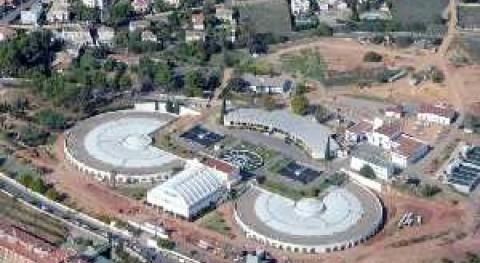 Comienza rehabilitación dos principales arterias distribución agua Córdoba