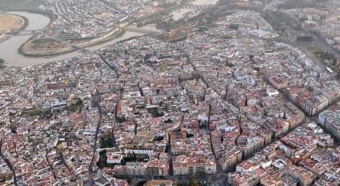 Córdoba (Wikipedia/CC).