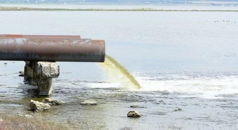 COVID-19: Cómo influye pandemia calidad y gestión agua