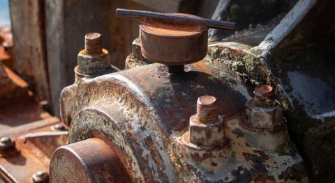 corrosión infraestructuras hídricas amenaza salud pública EE.UU.