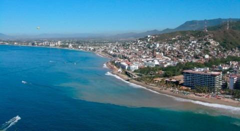 ¿Cómo afecta cambio climático costas?