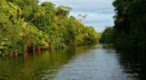 Costa Rica hace recuento fuentes termales sacarles mayor provecho