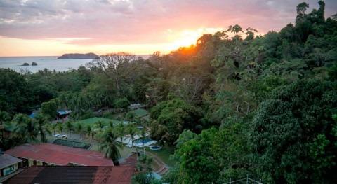 UE ayudará mejorar acceso al agua potable Costa Rica
