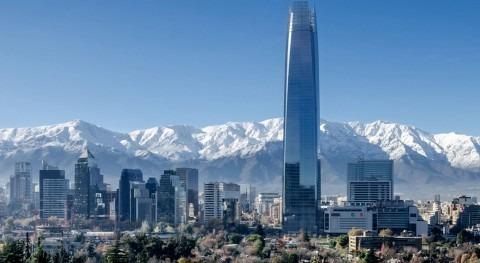 FLOVAC Spain cuenta nuevo delegado comercial Chile