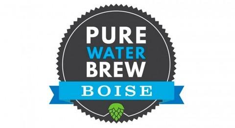 cerveceros Boise se unen producción bebidas agua regenerada
