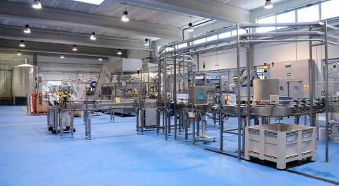 Canal suministrará botellas agua personal sanitario durante alerta COVID-19