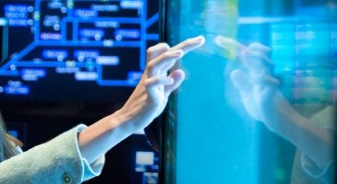transformación digital, ahora más que nunca