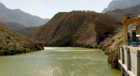 Recordatorios COVID-19 agua México