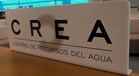 SUEZ Spain aborda nuevas tendencias robótica jornada CREA