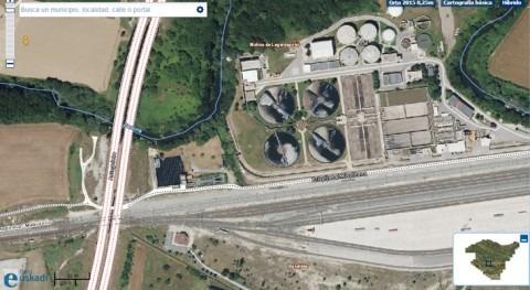 URA abrirá diligencias Comunidad Regantes Arrato negar acceso inspección