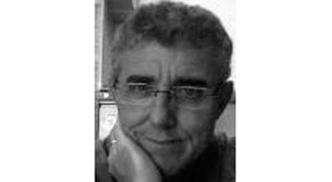 Joaquín Cerdá, nuevo director funciones Estación Biológica Doñana