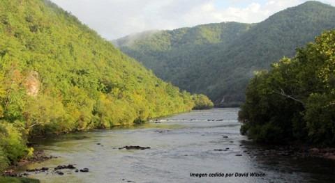 Nueva metodología calibrar modelos hidrológicos manera más robusta