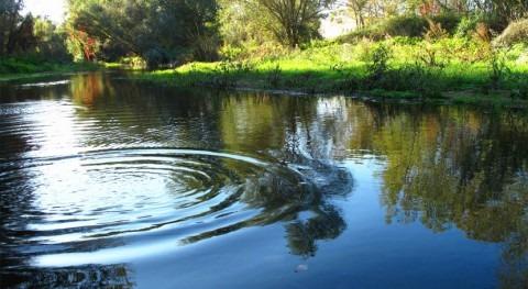 Desestimado recurso planificación hidrológica catalana