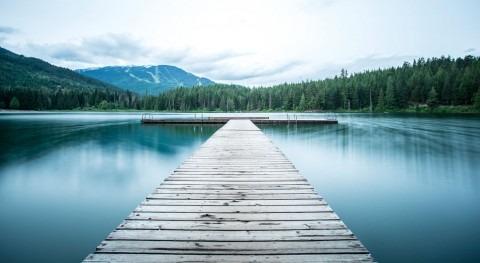 Eliminación Fe y Mn agua potable empleando Filtralite® alta eficiencia y coste