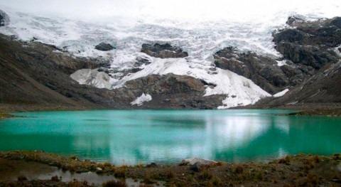 Perú promueve cuidar agua través Mecanismos Retribución Servicios Ecosistémicos