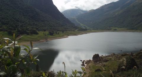 Proteger nuestras fuentes agua trae consigo innumerables beneficios